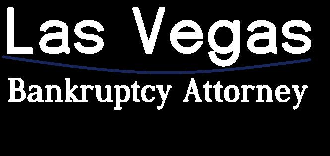 Las Vegas Bankruptcy Attorney